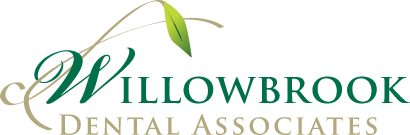 Willowbrook Dental Associates